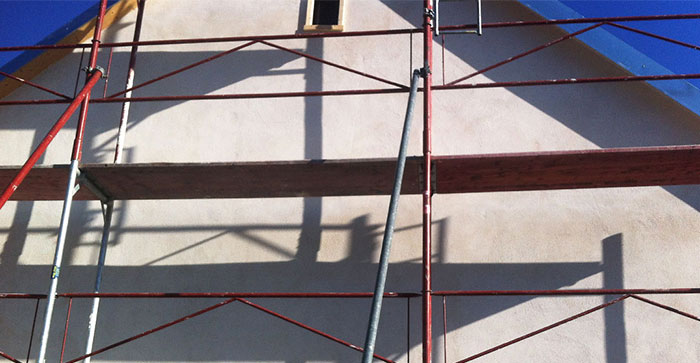 Robert Grassler Sanierung Renovierung