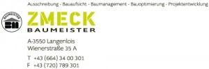 Logo_Baumeister_Zmeck