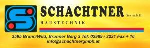 banner-schachtner
